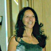 Joanne Colletti