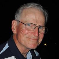 Dr. Rodney G. Elliott