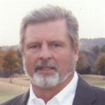 Ricky J Pruitt Sr.