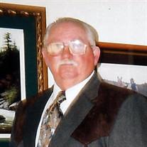 Robert Leslie Boyer Jr.