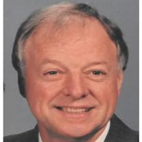Mr. Jerry Riser Williams