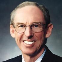 Steven M. Kincaid