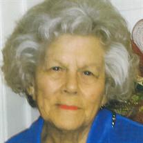 Aileen Martin Russell