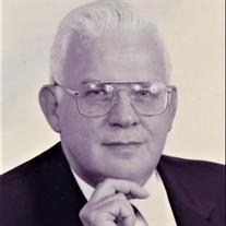 Donald R. Lesiak