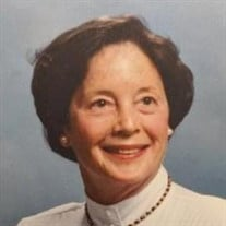 Helen Poorman Schmitt