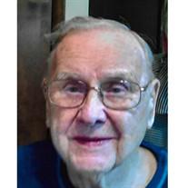 Edward J. Solak