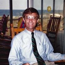 Robert Carlisle Neely