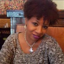Ms. Vanessa Renee Miller