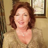 Linda Weeks Smith Buckingham