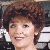 Dorothy Marie Vatter