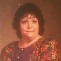 MS. GWENDOLYN D. ROBERTS