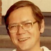 Peter P. Zelasko