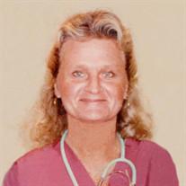 Rosemarie K. Weber