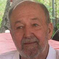 Joseph L. Lisowski
