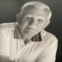 Virgil Lee Harrington