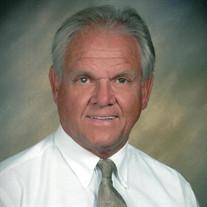 Thomas E. Leighty