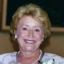 Virlee K. Durcholz