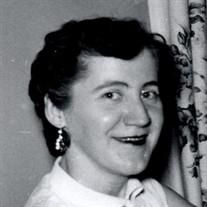 Rita D. Lund