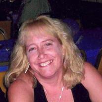 Karen E. Bokan