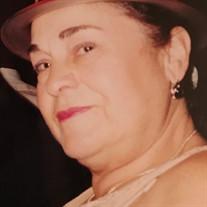 Hermine Boyadjian