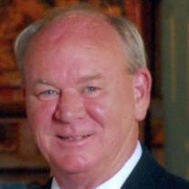 Larry Dale Cox
