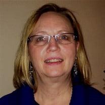 Marlene R Lass