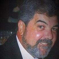 Mr. Richard Keith Mullins