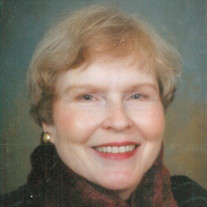 Carole F. Hassett