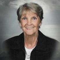 Sue D. Creech