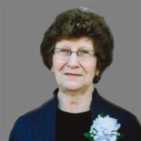 Lorraine Rausch
