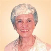 Rita Derise Dearing