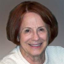 Sandra Lee Gierlaszynski