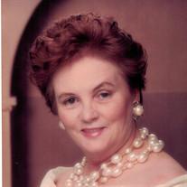 Valerie Faucheaux Chauvin