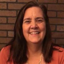 Kristina Ann Murphy