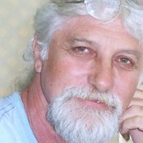 Mircea Cornel Motora