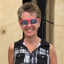 Karen Lynn Walls