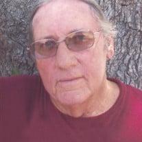 Jerry Robert Spencer