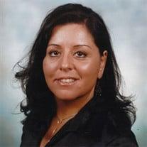 Marisa Armanda Marrocco-White