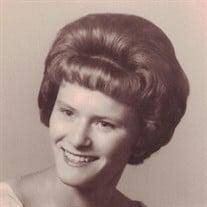 Linda Collinsworth Jenkins