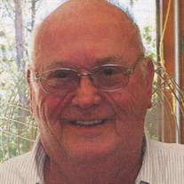 Bobby Glen Looney