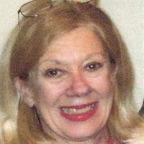 Denise Donoho Jones