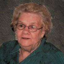 Doris E. Schuirmann
