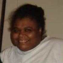 Ms. Shirley Denise Edwards