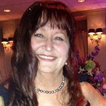 Cynthia Jean Finlayson