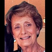 Janice Lee Finkelston