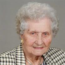 Erma C. Mays