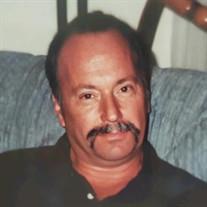 David E. Folkenroth