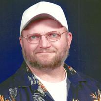 Joseph Mark Seemann