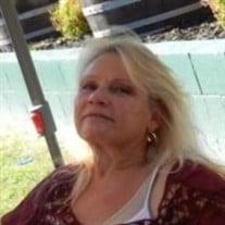 Kathy Rae Smith