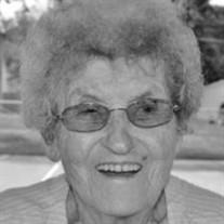 Ruth Shirley Waid